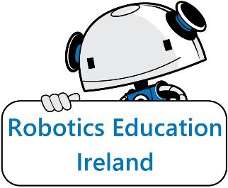 Clár Robó VEX/VEX Robotics Programme